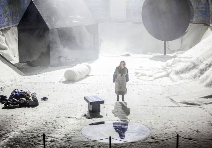 fot. Natalia Kabanow, źródło: www.teatrpolski.wroc.pl