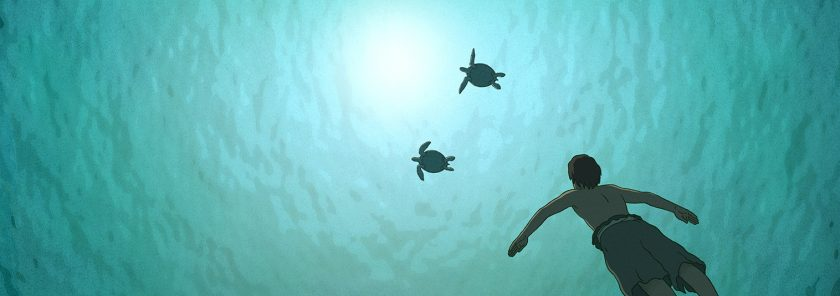 the-red-turtle-photo-7-studio-ghibli-wild-bunch-why-not-productions-arte-france-cinema-cn4-productions-belvision-e1461250840850