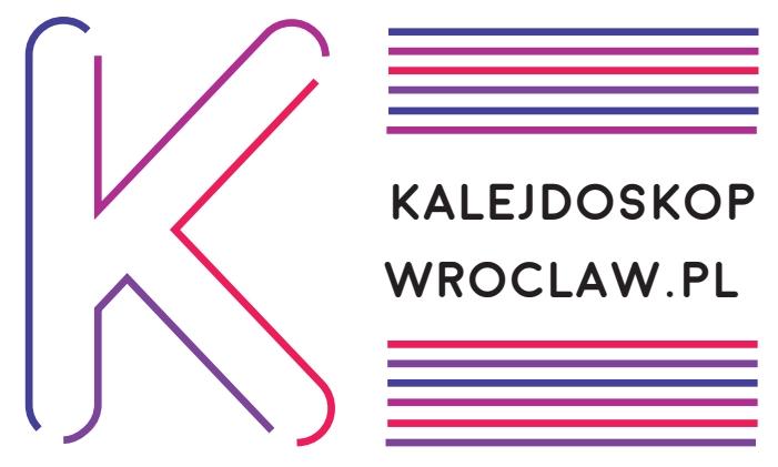 kalejdoskop.wroclaw.pl